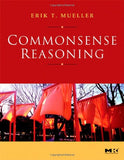 Commonsense Reasoning