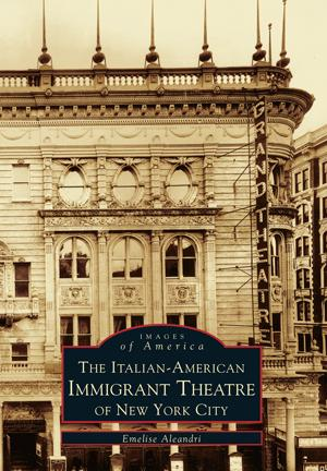 The Italian American Immigrant Theatre of New York City