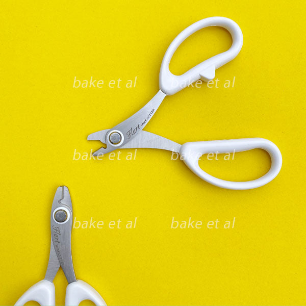 wire cutter (made in japan)