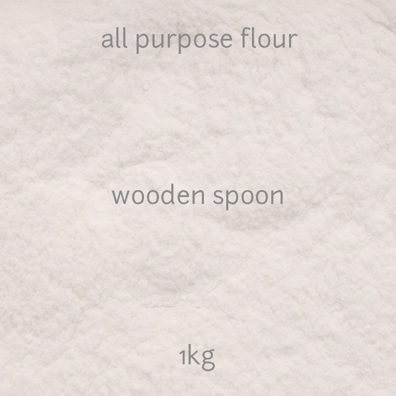 all purpose flour 1kg