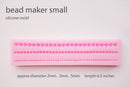 bead maker small
