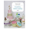 playful party cakes book