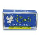 margarine 225g, caeli (product may melt during transit)