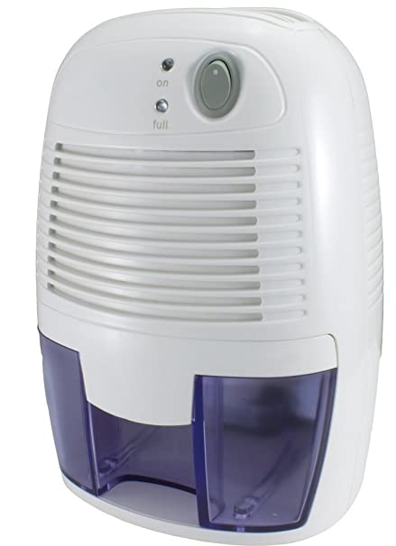 dehumidifier, mini