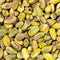 pistachio (no shell) 250g