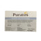 shortening 500g, puratos