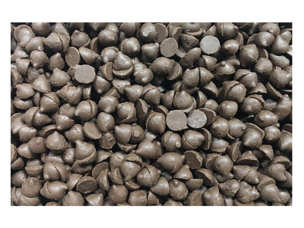 couverture dark chips 500g, tulip