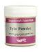 tylo powder 120g, rainbow dust