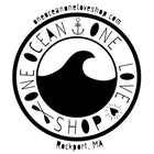One Ocean Apparel