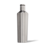 Corkcicle 25oz Stainless Steel Canteen