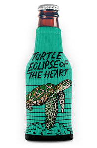 Freaker Bottle Covers - Turtle Eclipse Of The Heart