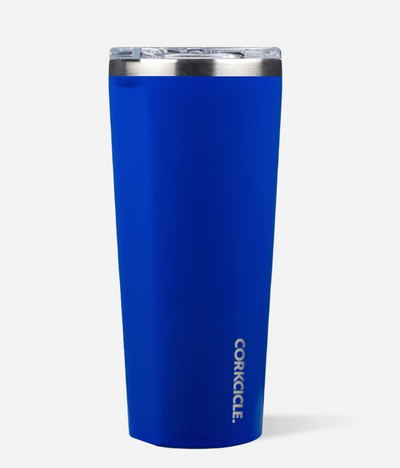 Corkcicle 24oz Cobalt