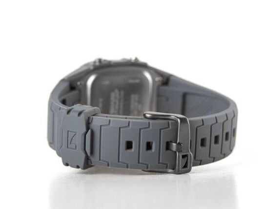 Shark Classic Tide Grey Freestyle Watch