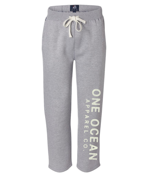 One Ocean Apparel Co. Mens Sweatpants
