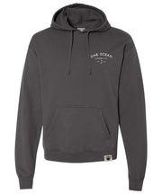 One Ocean Apparel Co. Hoodie