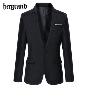 Suit Jacket Collection