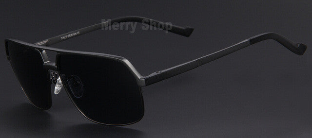 Polarized - Ultralights - 7 Colors