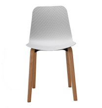 Woodbridge Dining Chair