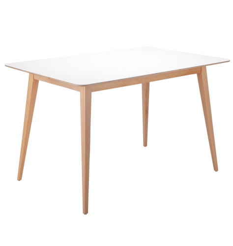 Angelholm Dining Table