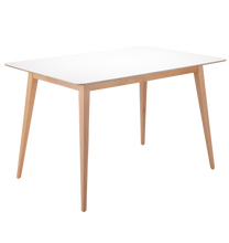 Angelholm with Woodbridge Study Furniture Package