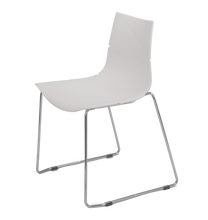 4x Florence Dining Chair