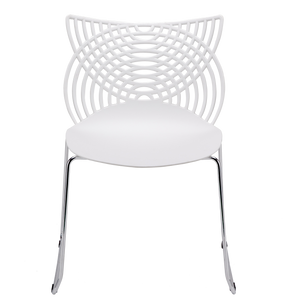 Genova Dining Chair