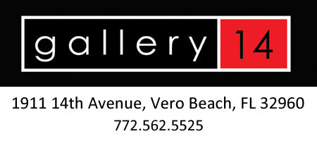 Gallery 14 Vero Beach