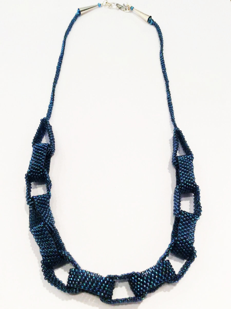 Necklace #51