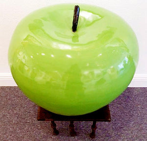 Green Apple - SOLD!