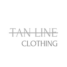 Tan Line Clothing