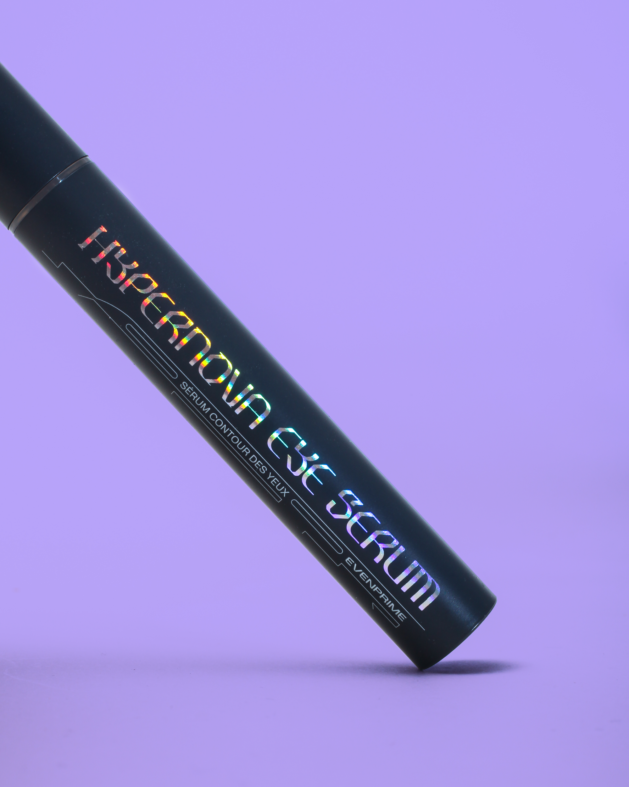 New Product Alert: Hypernova Eye Serum