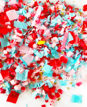 Candyland Confetti