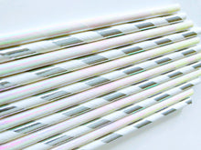 Brilliance Straws