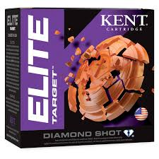 Kent elite per case