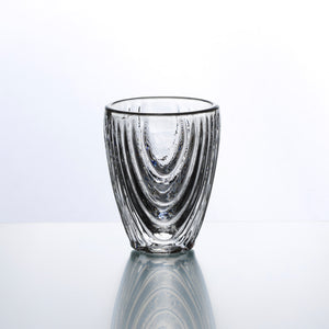 Whisky Cup Clear