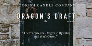 Dragon's Draft
