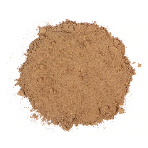 Organic Cacao Roasted Powder