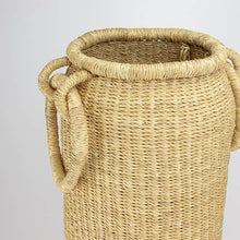 Tano Floor Vase Basket