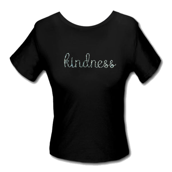 Design Shirt - Kindness