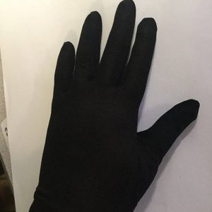 Best fingerless gloves for typing