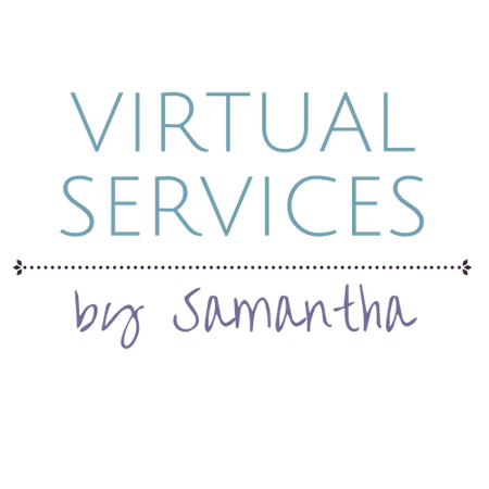 Virtual Services by Samantha
