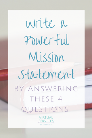 write-a-powerful-mission-statement-by-answering-these-4-questions