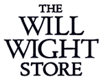 The Will Wight Store