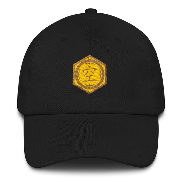 UNSOULED Dad hat
