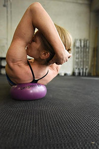 Yoga Tune Up Coregeous® Ball - Iris