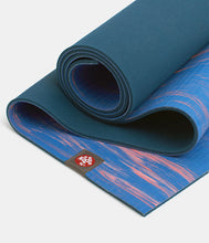 Load image into Gallery viewer, Manduka Eko® Yoga Mat 5mm - REEF Limited Edition