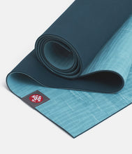 Load image into Gallery viewer, Manduka Eko® Lite Yoga Mat 4mm - Atoll