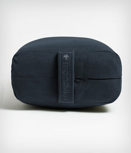 Manduka Enlight™ Rectangular Bolster - Midnight