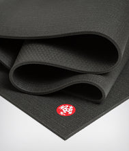 Load image into Gallery viewer, Manduka Black Mat Pro® Yoga Mat - Black
