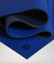 Load image into Gallery viewer, Manduka Pro® Yoga Mat - Forever Limited Edition